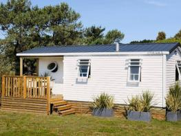 Cottage 2 bedrooms Cosy TV ***