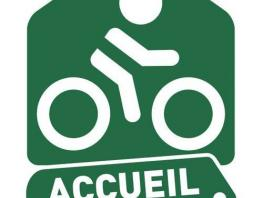 ACCUEIL VELO - Bungalow OBA 2 chambres